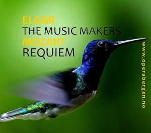 requiem og musicmakers web22