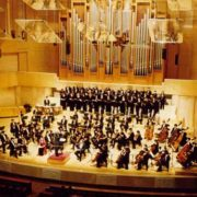 solistenes julekonsert 2016 operaen